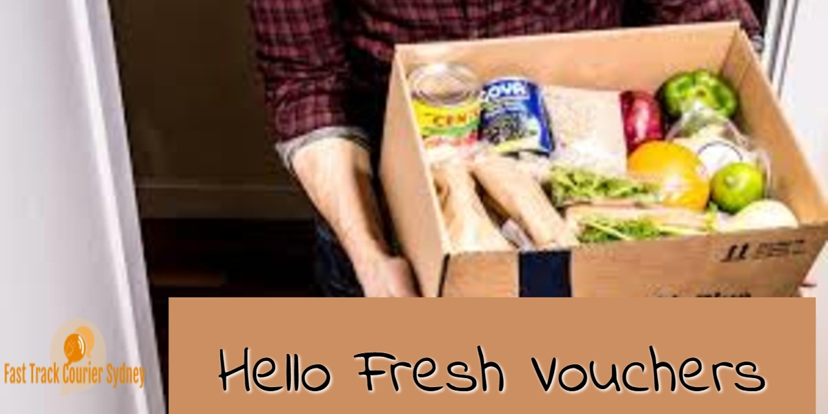 Hello Fresh Discounted Meals